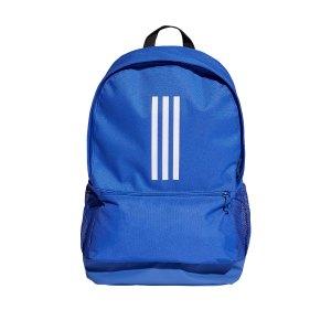 adidas-tiro-backpack-rucksack-blau-weiss-equipment-taschen-du1996.jpg