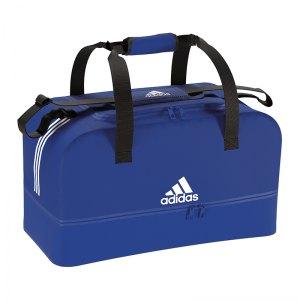 adidas-tiro-duffel-bag-tasche-gr-l-blau-weiss-equipment-taschen-du2002.jpg