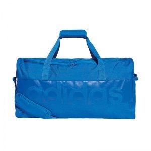 adidas-tiro-linear-teambag-gr-m-blau-b46120-equipment-taschen-ausstattung-teamsport-mannschaft-bag.jpg