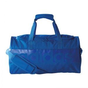 adidas-tiro-linear-teambag-gr-s-blau-bs4757-equipment-taschen-ausstattung-teamsport-mannschaft-bag.jpg