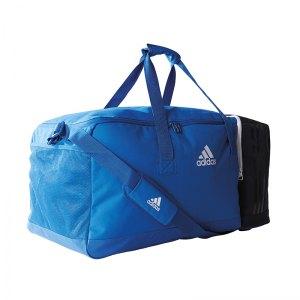 adidas-tiro-teambag-gr--m-blau-weiss-equipment-ausstattung-sporttasche-bag-b46127.jpg