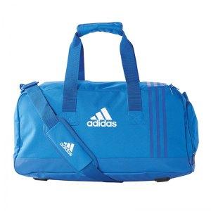 adidas-tiro-teambag-gr-s-blau-weiss-sporttasche-equipment-teambag-ausstattung-bs4746.jpg