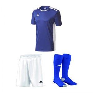 adidas-trikotset-entrada-18-dunkelblau-weiss-trikot-short-stutzen-teamsport-ausstattung-cf1036.jpg