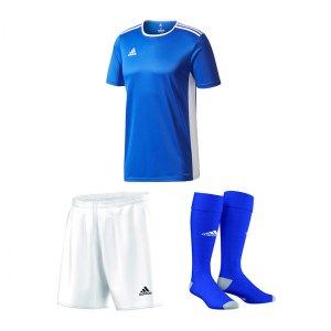 adidas-trikotset-entrada-18-blau-weiss-trikot-short-stutzen-teamsport-ausstattung-ce1037.jpg