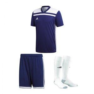 adidas-trikotset-regista-18-dunkelblau-weiss-trikot-short-stutzen-teamsport-ausstattung-ce8966.jpg