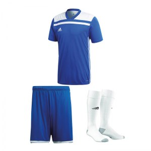 adidas-trikotset-regista-18-blau-weiss-trikot-short-stutzen-teamsport-ausstattung-ce8965.jpg