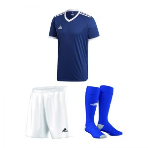 adidas-trikotset-tabela-18-dunkelblau-weiss-trikot-short-stutzen-teamsport-ausstattung-ce8937.jpg