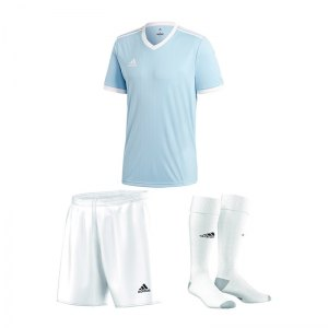 adidas-trikotset-tabela-18-hellblau-weiss-trikot-short-stutzen-teamsport-ausstattung-ce8943.jpg