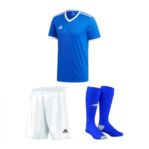 adidas-trikotset-tabela-18-blau-weiss-trikot-short-stutzen-teamsport-ausstattung-ce8936.jpg