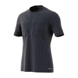 adidas-ucl-referee-trikot-kurzarm-dunkelblau-schiedsrichter-champions-league-teamsport-az2777.jpg