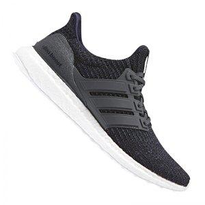adidas-ultra-boost-parley-running-blau-silber-ac7836-running-schuhe-neutral-laufen-joggen-rennen-sport.jpg