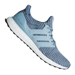 adidas-ultra-boost-running-grau-beige-laufschuh-runningschuh-laufschuh-lauftraining-bb6178.jpg
