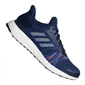 adidas-ultra-boost-st-running-dunkelblau-lifestyle-streetwear-alltag-swag-cool-freizeit-clubbing-training-cq2146.jpg