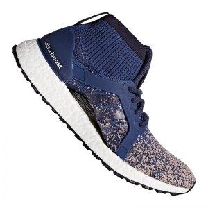 adidas-ultra-boost-x-atr-running-blau-grau-running-sport-laufen-joggen-cross-by8924.jpg