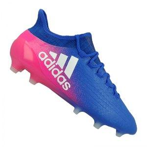 adidas-x-16-1-fg-weiss-pink-fussballschuh-nocken-firm-ground-trockener-rasen-herren-bb5619.jpg