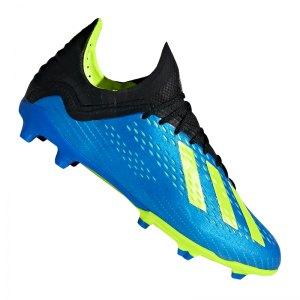 adidas-x-18-1-fg-j-kids-blau-gelb-db2428-fussball-schuhe-kinder-nocken-neuhet-sport-football-shoe.jpg