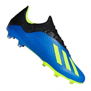 adidas-x-18-2-fg-blau-gelb-da9334-fussball-schuhe-nocken-rasen-natur-trocken-kunstrasen.jpg