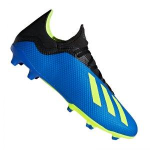 adidas-x-18-3-fg-blau-gelb-da9335-fussball-schuhe-nocken-rasen-natur-trocken-kunstrasen.jpg