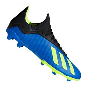 adidas-x-18-3-fg-j-kids-blau-gelb-db2416-fussball-schuhe-kinder-nocken-neuhet-sport-football-shoe.jpg