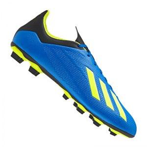 adidas-x-18-4-fg-blau-gelb-da9336-fussball-schuhe-nocken-rasen-natur-trocken-kunstrasen.jpg