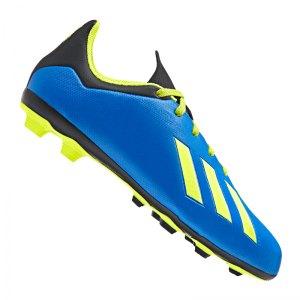 adidas-x-18-4-fxg-j-kids-blau-gelb-db2419-fussball-schuhe-kinder-nocken-neuhet-sport-football-shoe.jpg