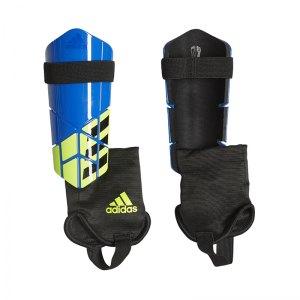 adidas-x-club-schienbeinschoner-blau-schwarz-cw9722-equipment-schienbeinschoner-schutz-ausstattung-spiel-training.jpg