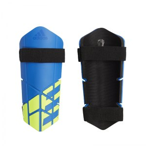 adidas-x-lite-schienbeinschoner-blau-schwarz-cw9718-equipment-schienbeinschoner-schutz-ausstattung-spiel-training.jpg