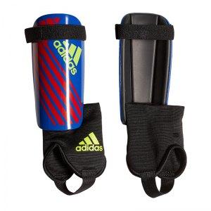 adidas-x-schienbeinschoner-kids-kinder-blau-rot-equipment-schienbeinschoner-dn8620.jpg