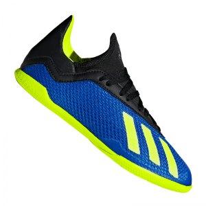 adidas-x-tango-18-3-in-j-kids-blau-gelb-db2425-fussball-schuhe-kinder-halle-neuhet-sport-football-shoe.jpg