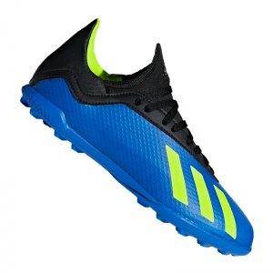 adidas-x-tango-18-3-tf-j-kids-blau-gelb-db2422-fussball-schuhe-kinder-turf-asche-kunstrasen-turf-multinocken-sport.jpg