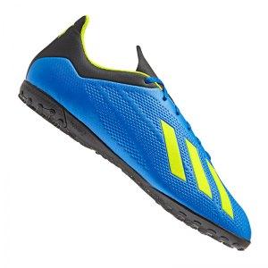 adidas-x-tango-18-4-tf-blau-gelb-db2477-fussball-schuhe-turf-asche-kunstrasen-turf-multinocken-sport.jpg