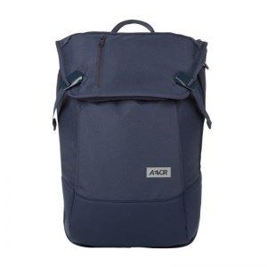 aevor-backpack-daypack-rucksack-blau-f332-rucksack-backpack-freizeit-lifestyle-avr-bps-002.jpg