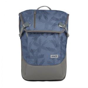 aevor-backpack-daypack-rucksack-blau-f9j2-backpacker-rucksack-reissverschluss-schnallen-brustgurt-faecher-laptopunterbringung-avr-bps-001.jpg