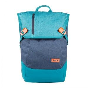 aevor-backpack-daypack-rucksack-blau-f9n5-lifestyle-super-beste-alltag-sport-avr-bps-001.jpg