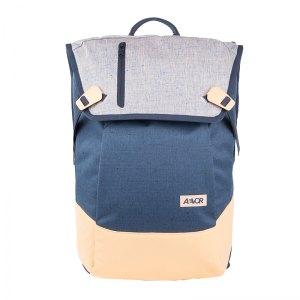 aevor-backpack-daypack-rucksack-blau-f9n7-lifestyle-super-beste-alltag-sport-avr-bps-001.jpg