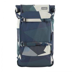 aevor-backpack-trip-pack-rucksack-blau-f9t8-avr-trl-001-lifestyle-taschen-freizeit-strasse-bag.jpg