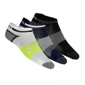 asics-3er-pack-lyte-sock-socken-f452-asics-sportwear-marke-bequem-123458.jpg