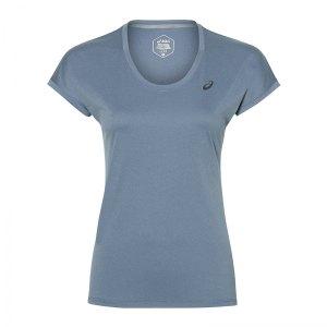 asics-capsleeve-top-t-shirt-running-damen-f401-damen-frauen-laufen-joggen-running-sport-154541.jpg