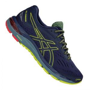 asics-gel-cumulus-20-g-tx-running-blau-f400-1011a015-running-schuhe-trail-laufen-joggen-rennen-sport.jpg