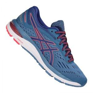 asics-gel-cumulus-20-running-damen-blau-f401-1012a008-running-schuhe-neutral-laufen-joggen-rennen-sport.jpg