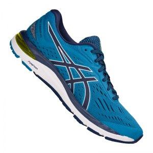 asics-gel-cumulus-20-running-blau-f400-1011a008-running-schuhe-neutral-laufen-joggen-rennen-sport.jpg