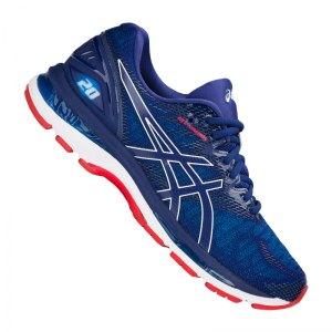 asics-gel-nimbus-20-running-blau-f400-t800n-running-schuhe-neutral-laufen-joggen-rennen-sport.jpg