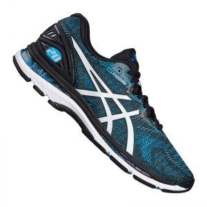 asics-gel-nimbus-20-running-blau-weiss-f4101-running-laufschuh-fitness-ausdauer-t800n.jpg