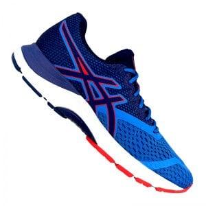 asics-gel-pulse-10-running-blau-f400-1011a007-running-schuhe-neutral-laufen-joggen-rennen-sport.jpg