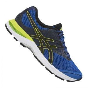 asics-gel-pulse-9-running-blau-schwarz-f4390-laufschuhe-running-joggen-maenner-t7d3n.jpg
