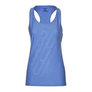 asics-graphic-tanktop-running-damen-blau-f8008-damen-shirt-oberteil-fitness-141266.jpg