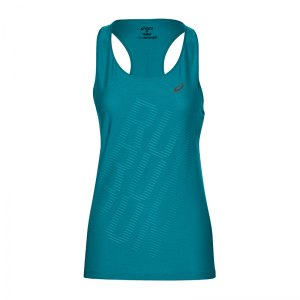 asics-graphic-tanktop-running-damen-blau-f8065-damen-shirt-oberteil-fitness-141266.jpg