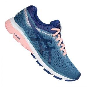 asics-gt-1000-7-running-damen-blau-f400-1012a030-running-schuhe-neutral-laufen-joggen-rennen-sport.jpg