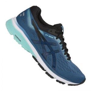 asics-gt-1000-7-running-damen-blau-f401-1012a030-running-schuhe-neutral-laufen.jpg