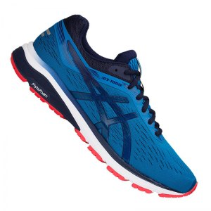 asics-gt-1000-7-running-blau-orange-f400-1011a042-running-schuhe-neutral-laufen-joggen-rennen-sport.jpg